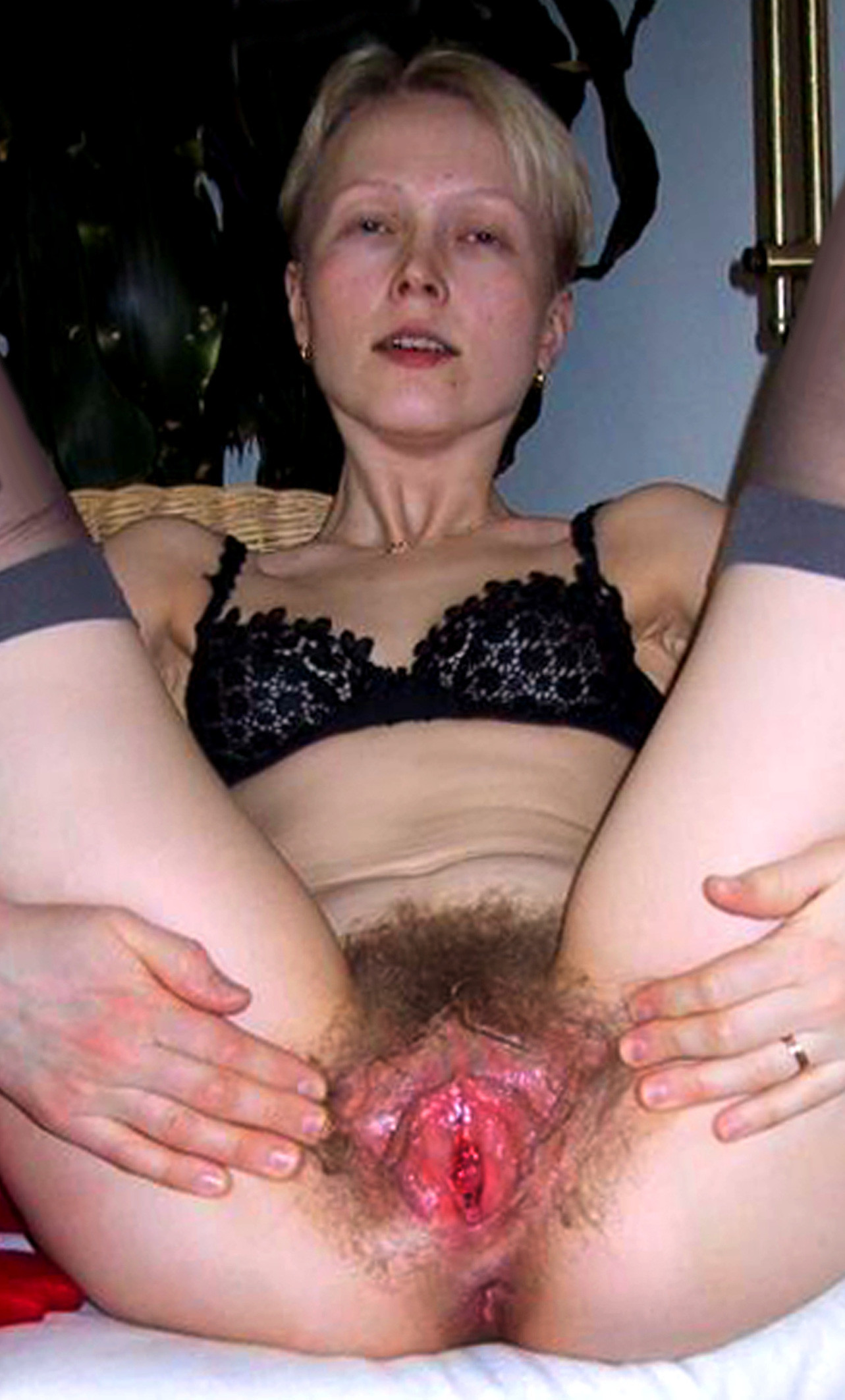 Mature full wife mom frontal granny milf with you agree