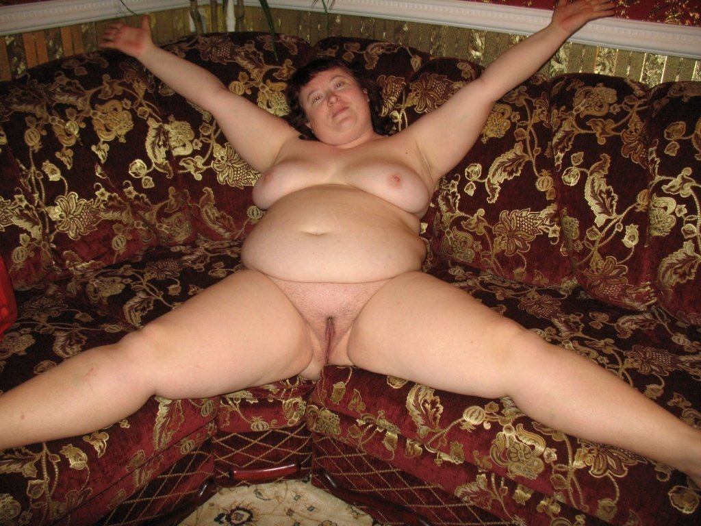 asian free mature woman xxx
