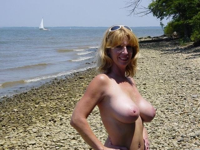 mature reality porn mature pussy galleries tube beach strip gets fucked sucking club myrtle massuese