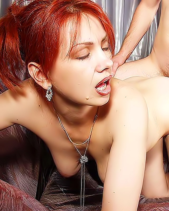mature redhead porn mature porn free older picture him redhead wants dominant