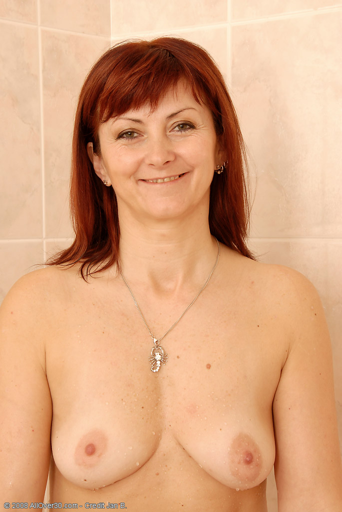 free mature sex over 70