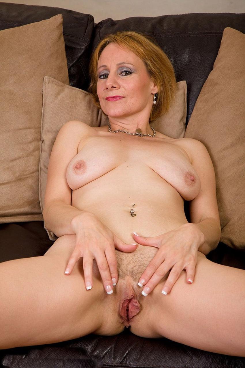 Mature Sex Picture Porno