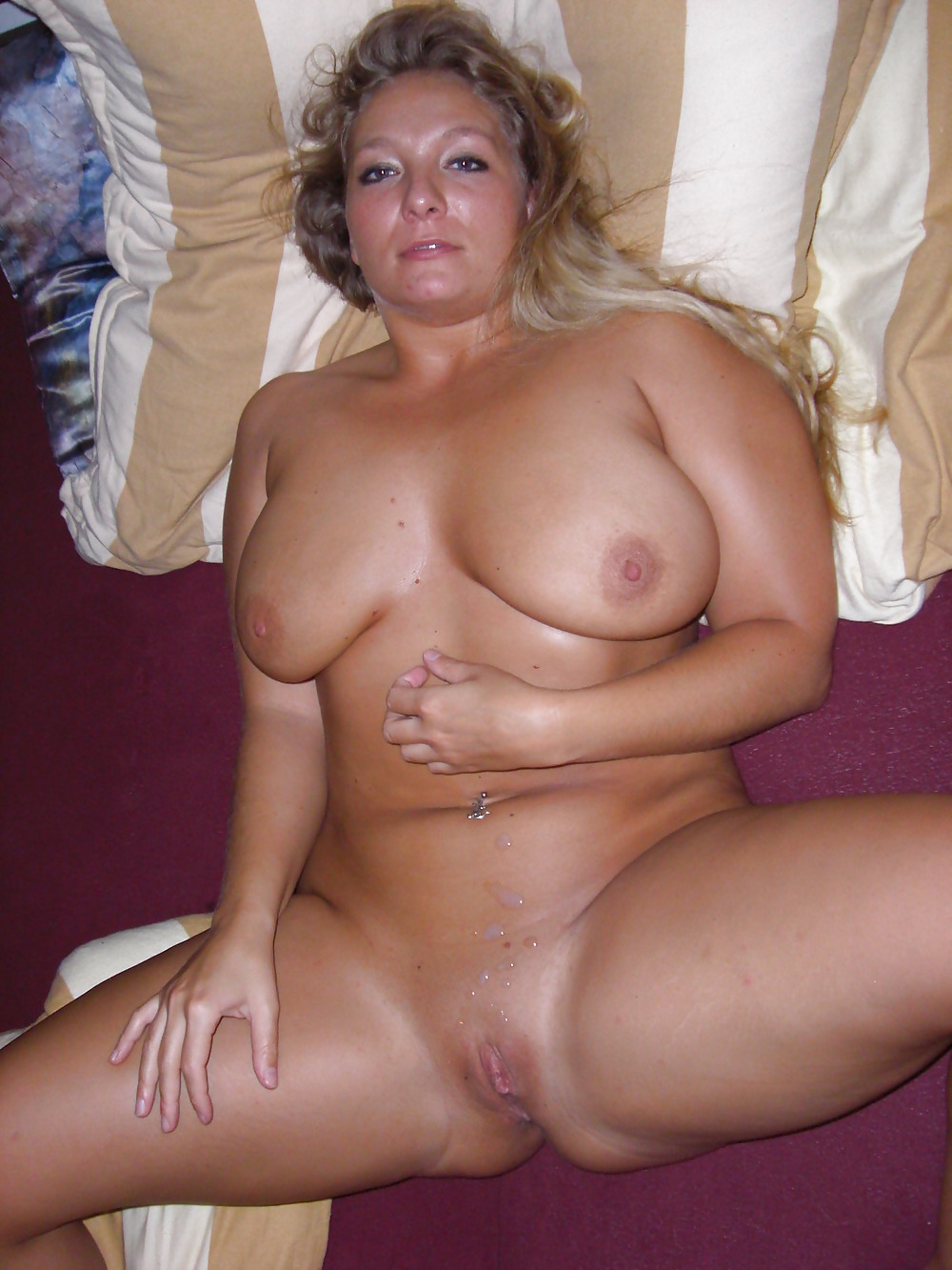hot older woman slut