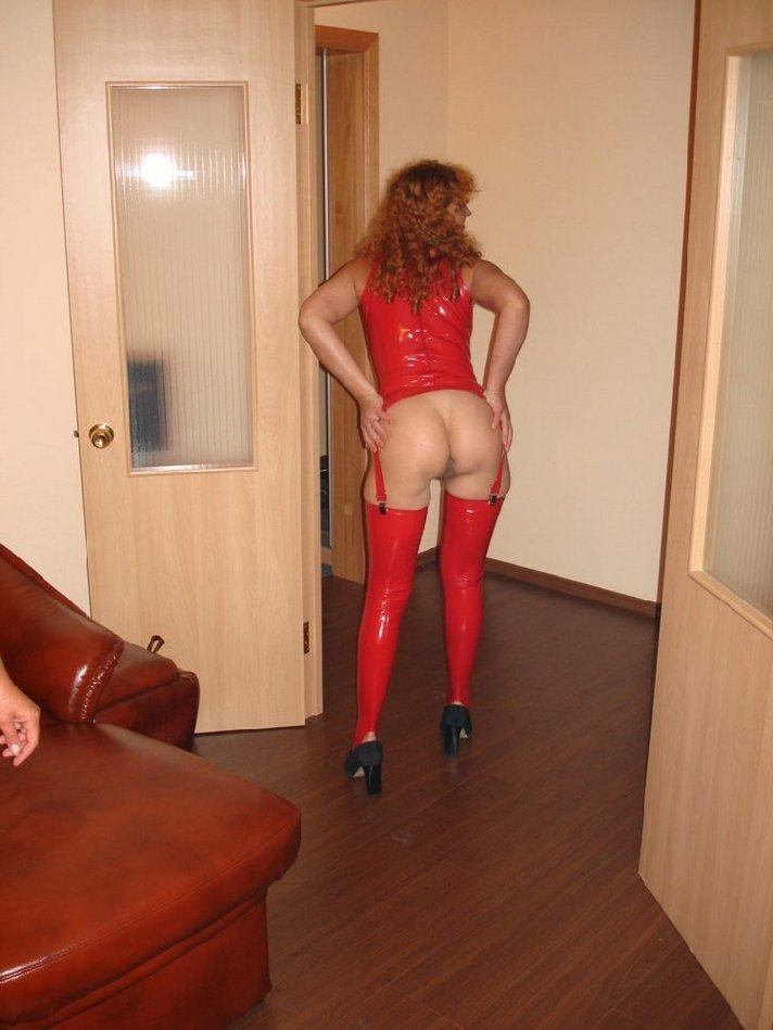 escort girl guide swingers tube