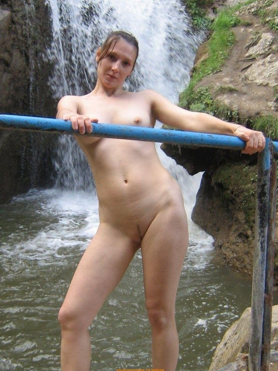 Swingers missouri SW Missouri Swingers Cabin Fun, The End!!!! - September, - Voyeur Web