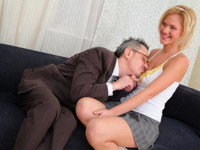 mature teacher porn mature porn media picture star teacher