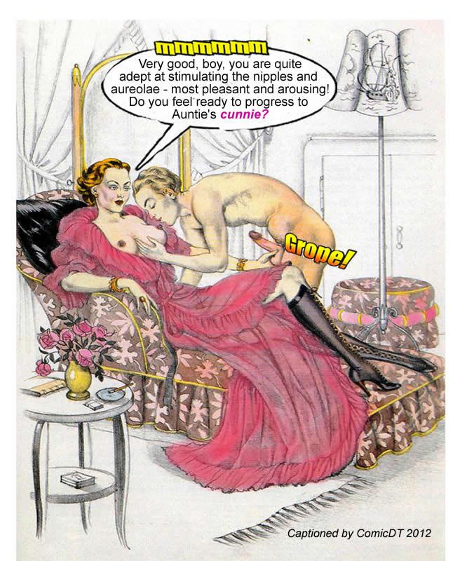 mature vintage porn mature porn pictures mom milf vintage cartoon