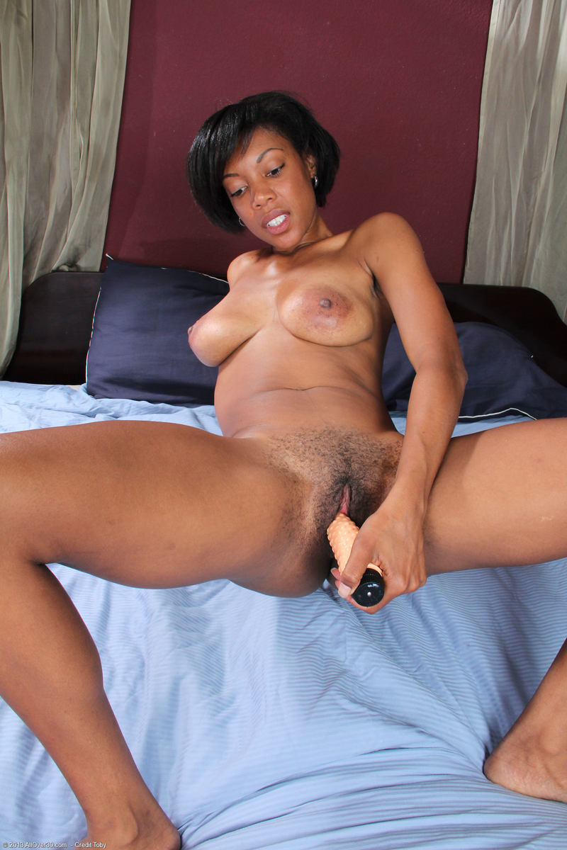 American Naked Sex Live 71