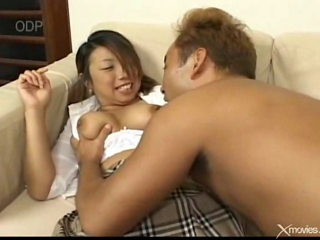 old asian porn porn video teen asian japanese videos teitsqfsml