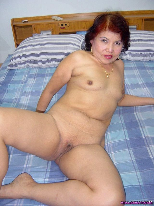 old asian porn mature nude porn old asian very grannies