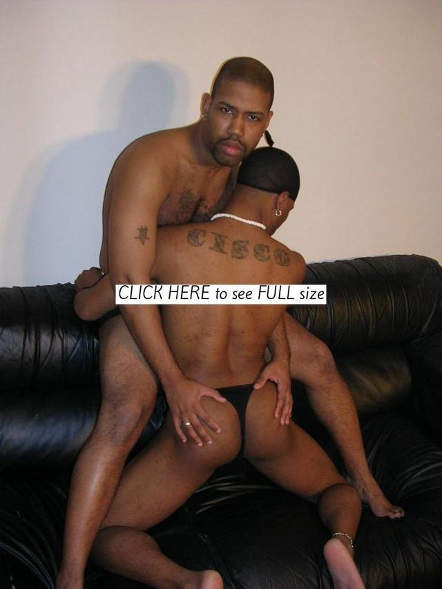 old black porn porn free video gay black party man posts