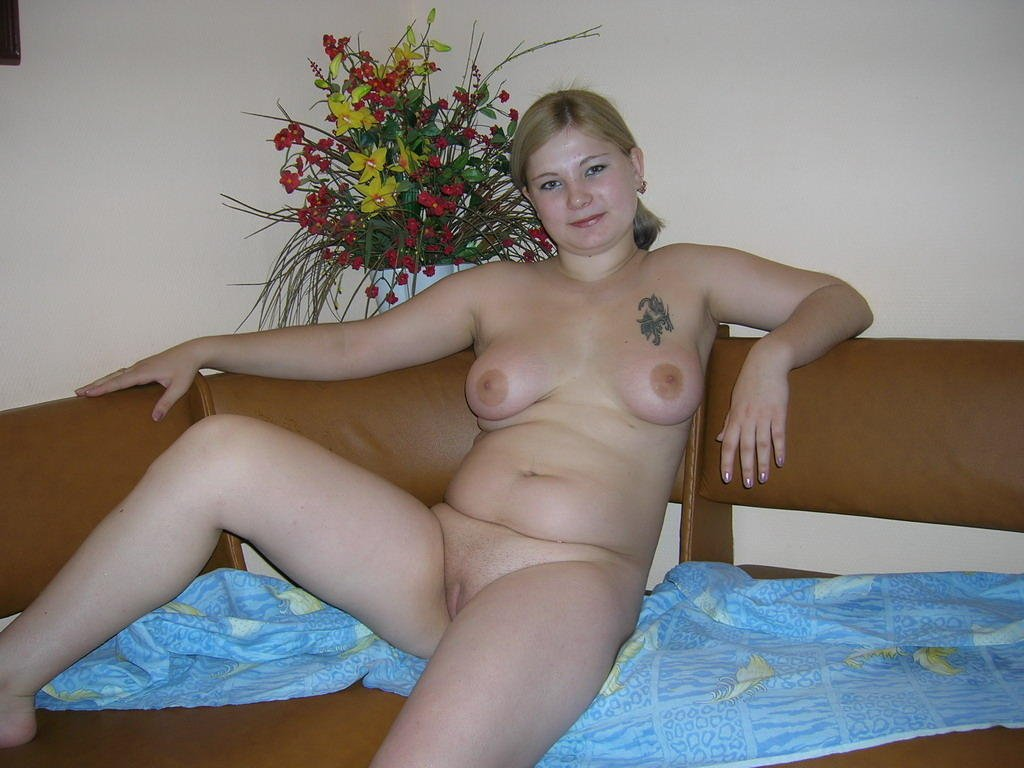 Chubby nudist women Today read