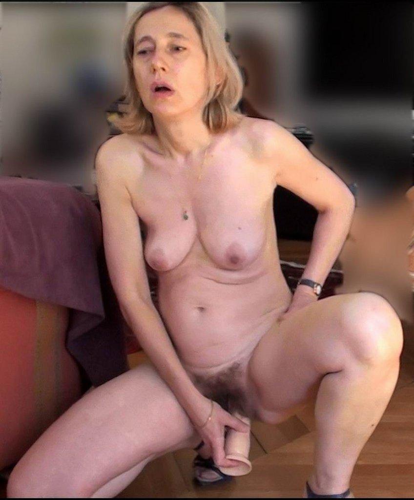 Porno atk hairy 6 фотография
