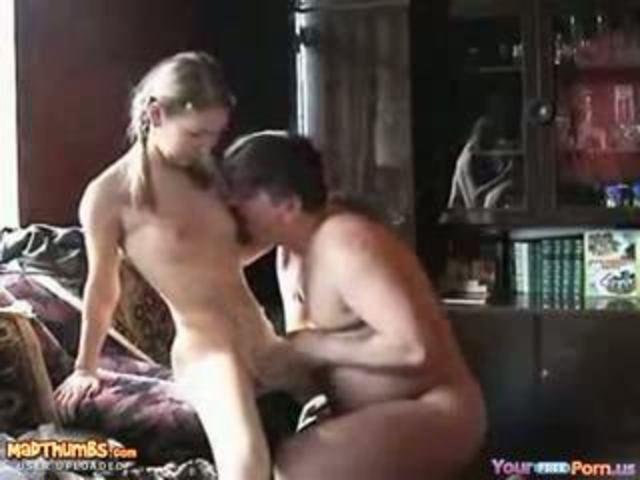 wet latina pregnant pussy