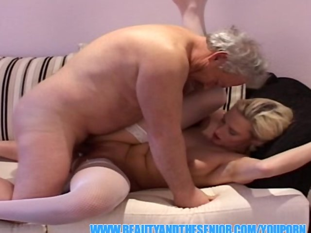 old man free porn watch old young fuck blonde cute loves men