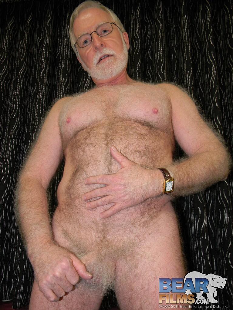 Old men porn pics