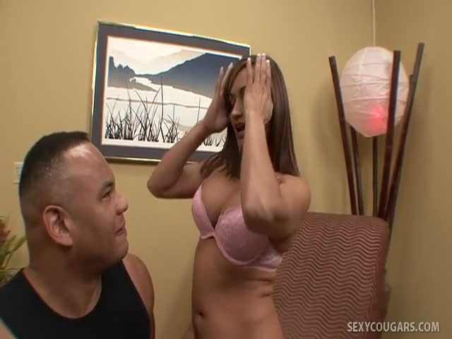 old milf porn old videos flv claudia fbb age number thinks