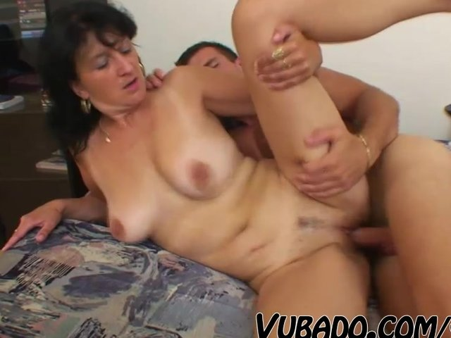 old pic porn woman woman watch old fucked boy