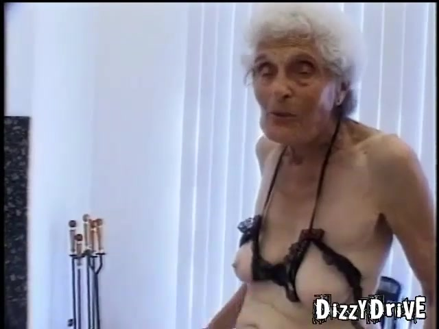 old porn pussy old young taking videos cock preview screenshots years