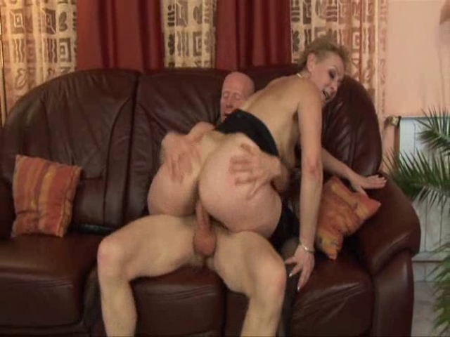 old porn wife mature porn video hairy wife cunt german