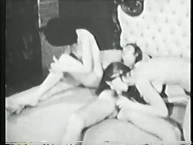 old time porn video watch old fucking sucking time gentlemens
