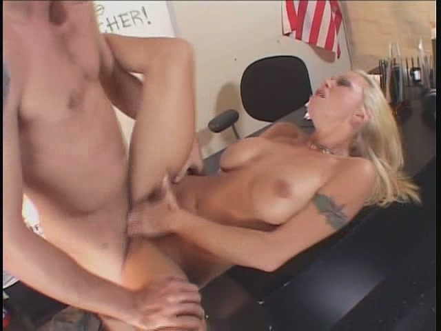 old west porn old scene classic west