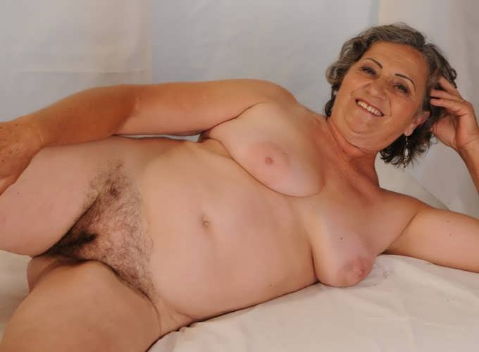Free sex movies old women