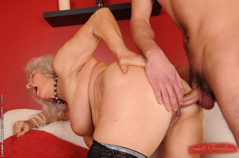 older mature porn videos