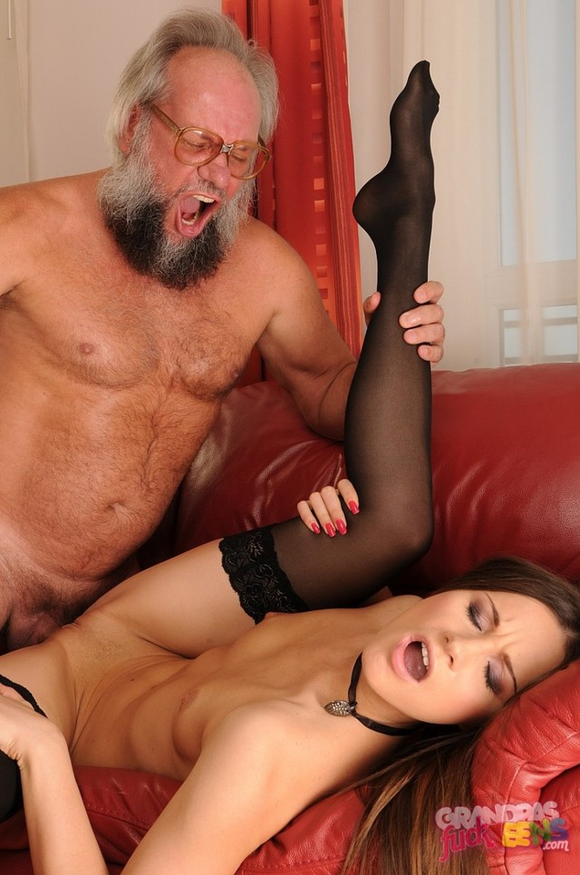 older man porn porn pics old fucking girl man fat beautiful ugly
