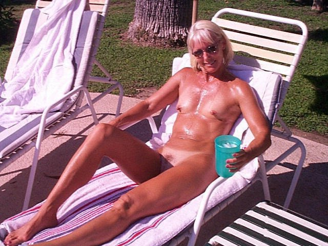 older porn skinny woman mature free galleries old young guy milf videos amature chubby doggystyle