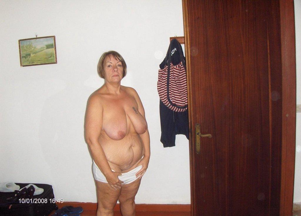 Xxx fotos de abuelas holandesas