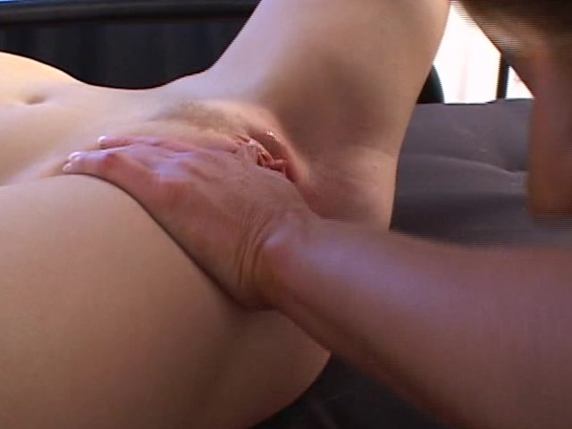 older porn womon older woman watch young lesbian