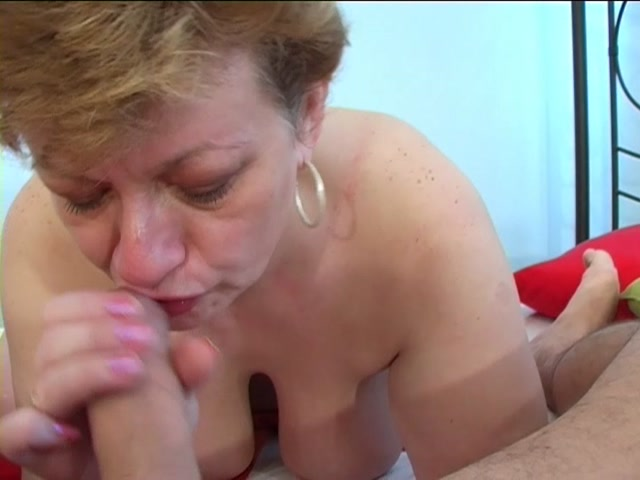 older porn womon woman watch old horny cum faceful
