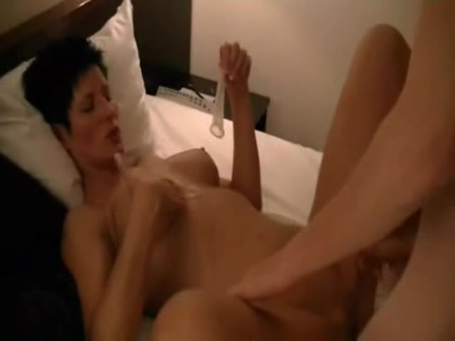 older porn womon old virgin videos hot fucks flv grandma