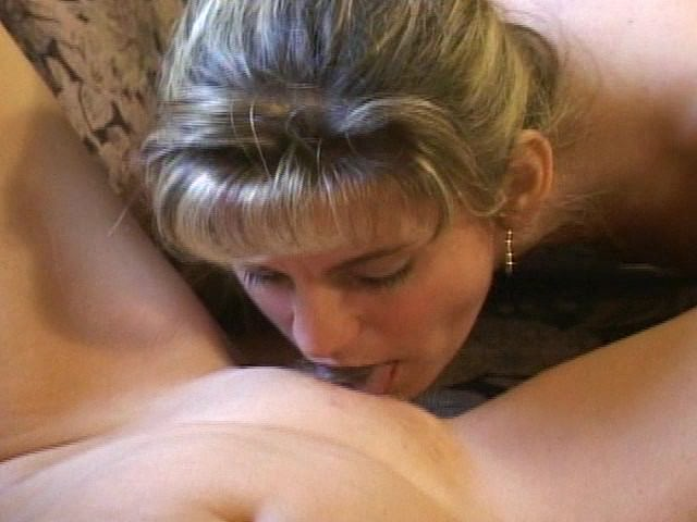 older porn womon mature original woman watch young likes pussys eaaaaejb