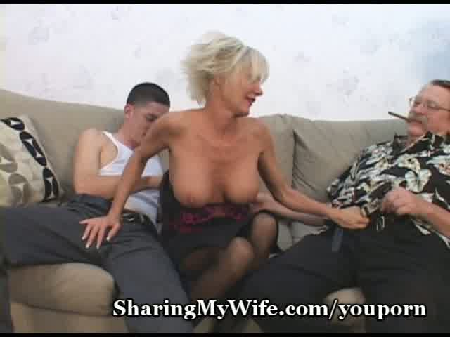 older porn womon mature pussy watch tight nice