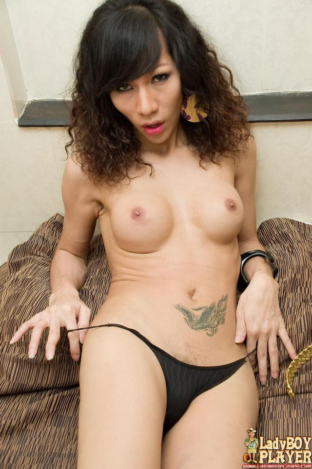 older woman in porn porn media older woman mom black photo hot having pretty fine alluring experienced