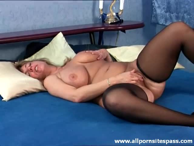 Great sex three