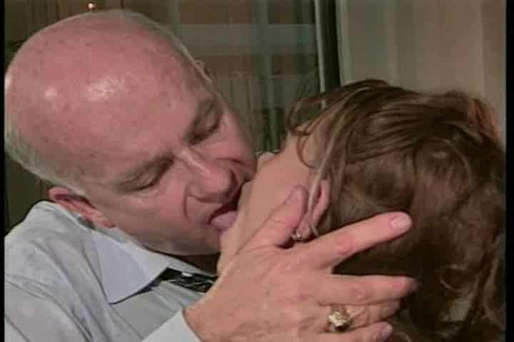 Cock young older love women Attractive Mature