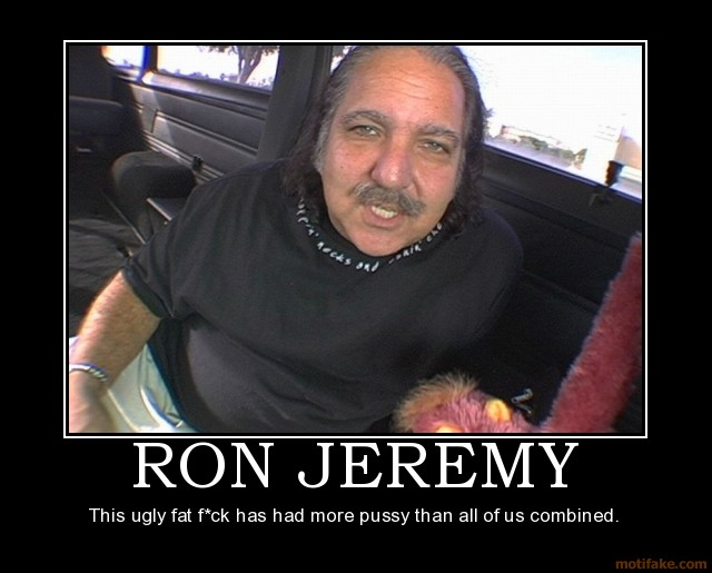 open directory of older woman porn women demotivational poster ron jeremy funny
