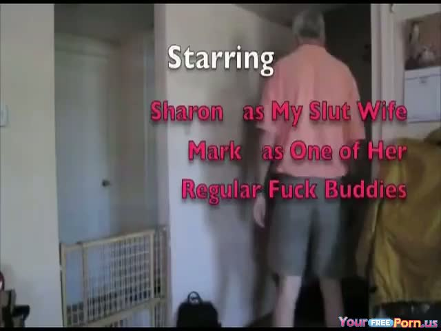 porn cuckold video cuckold fdbd