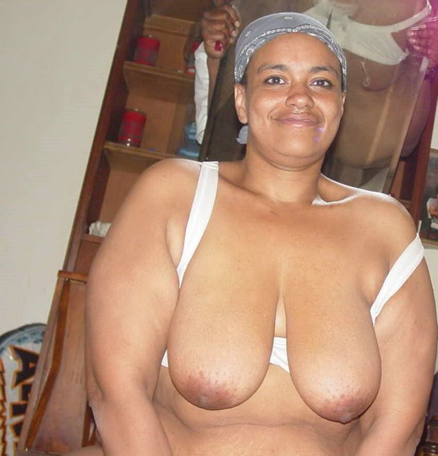 porn fat older woman porn media pic chubby fat
