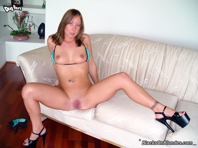 Anal pov porn videos free sex tube xhamster