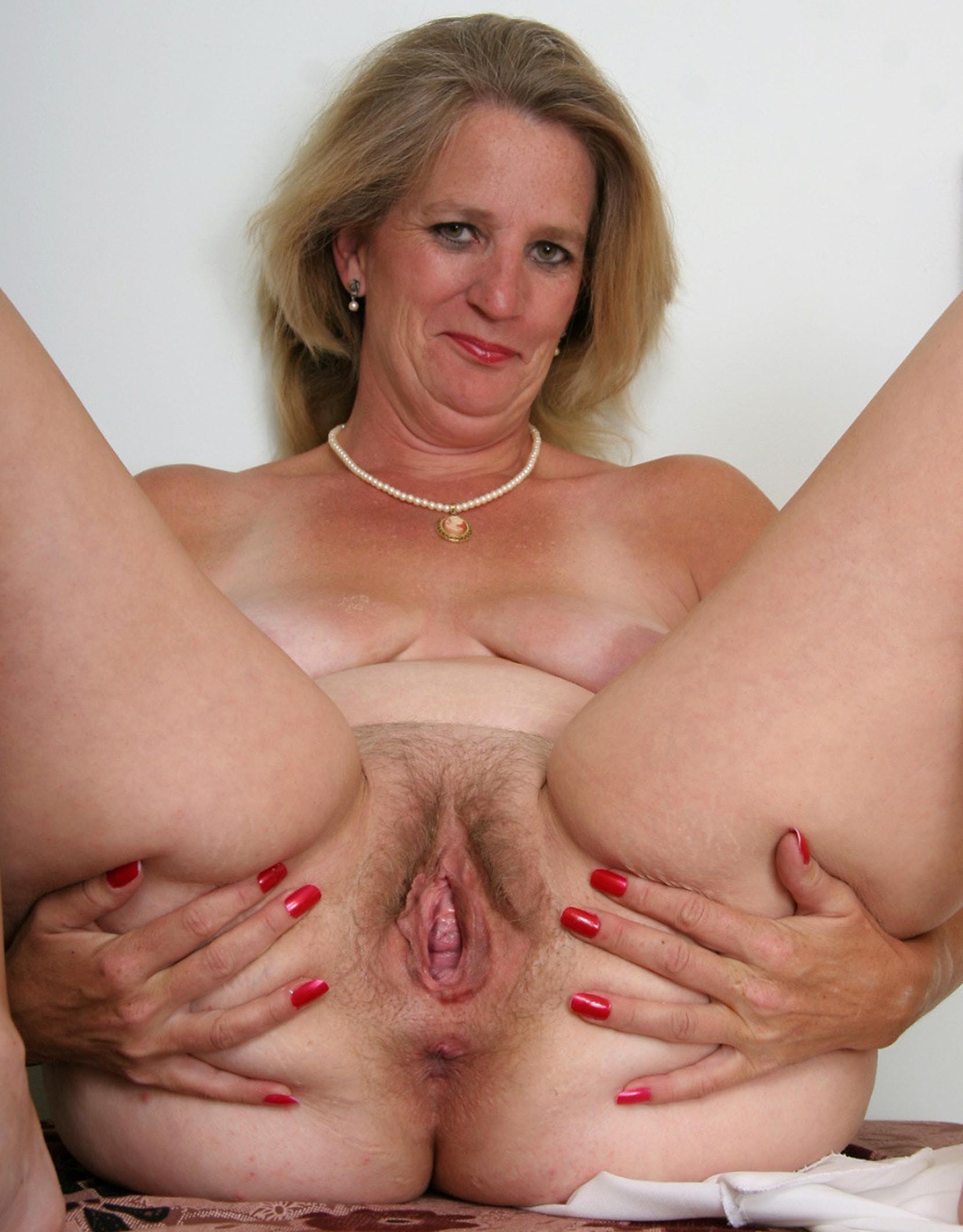 Hairy Mature Porn Videos Pornhubcom