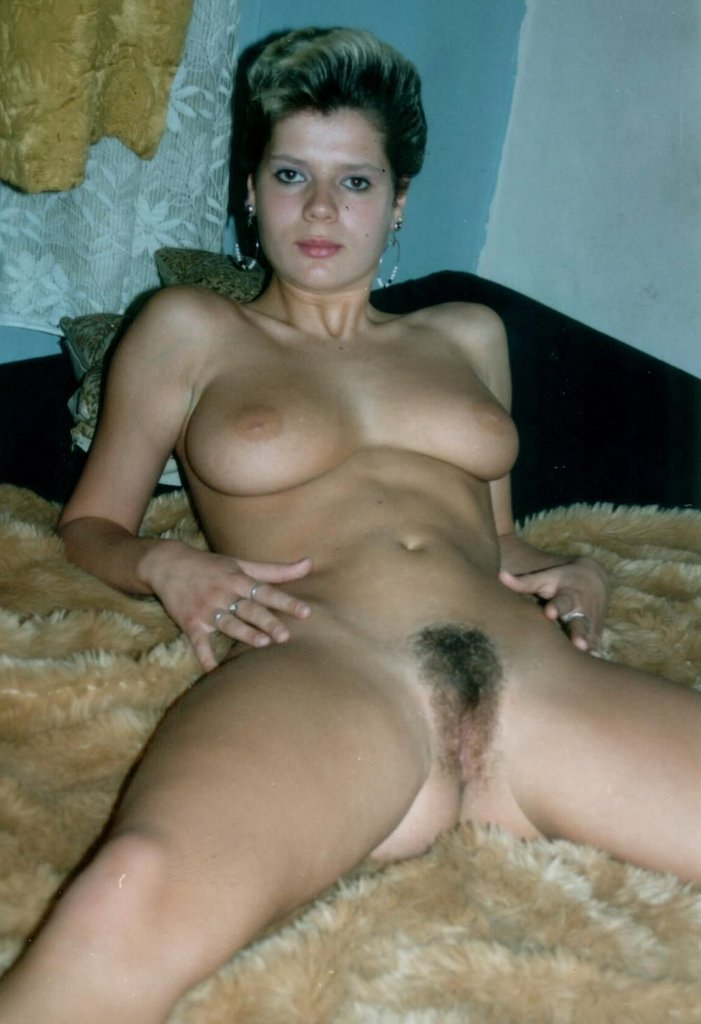 porn mature hairy pussy mature pussy free video galleries hairy tit