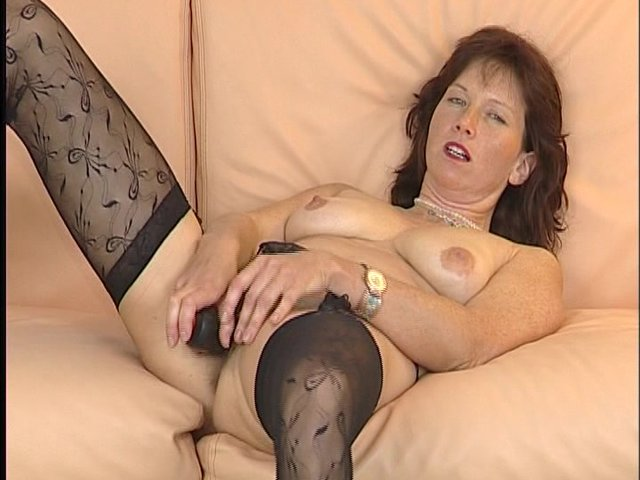 porn mature hairy pussy mature pussy watch hairy