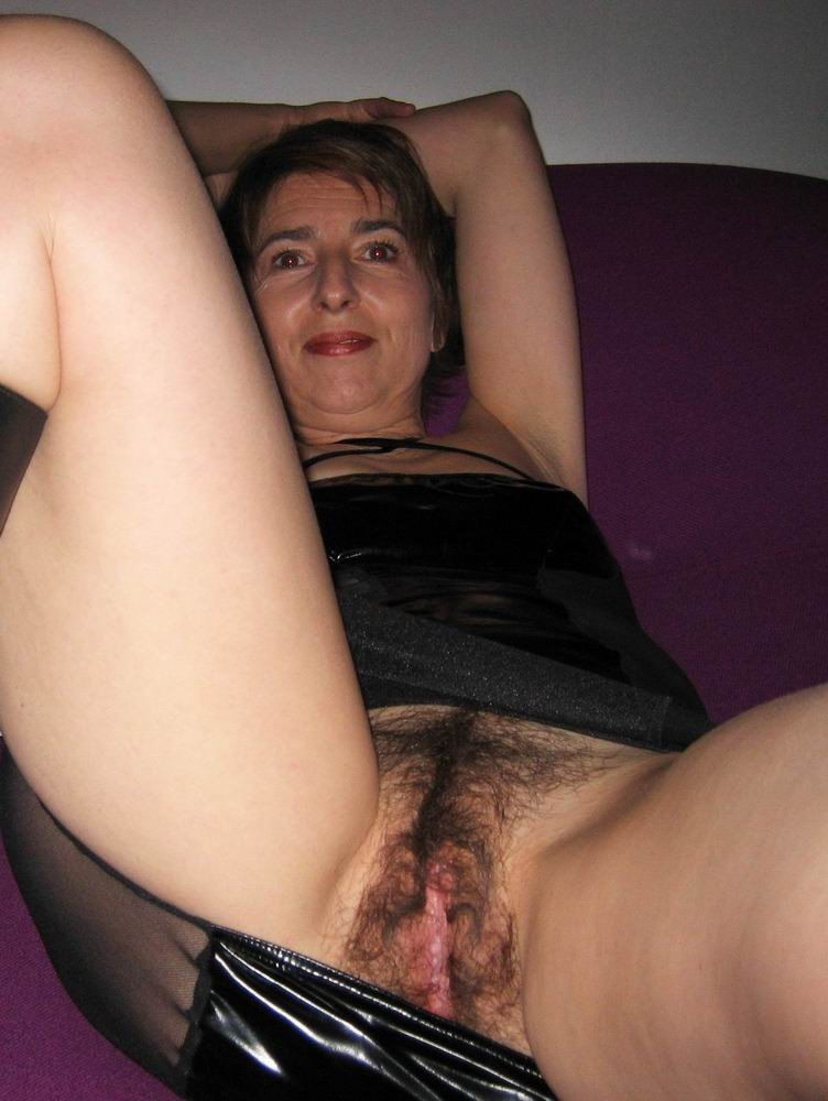 Homemade Hairy Mature Porn Videos Pornhubcom