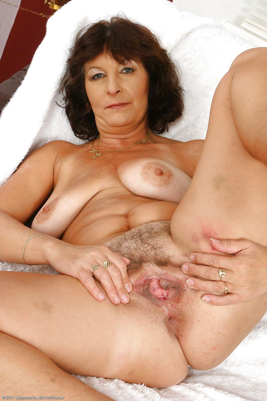 Hairy Pussy Porn Videos Pornhubcom