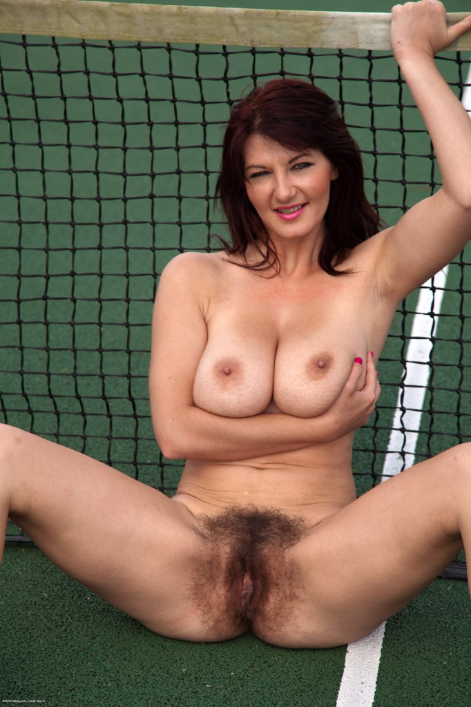 Porn Mature Hairy Pussy Galleries Videos Natural