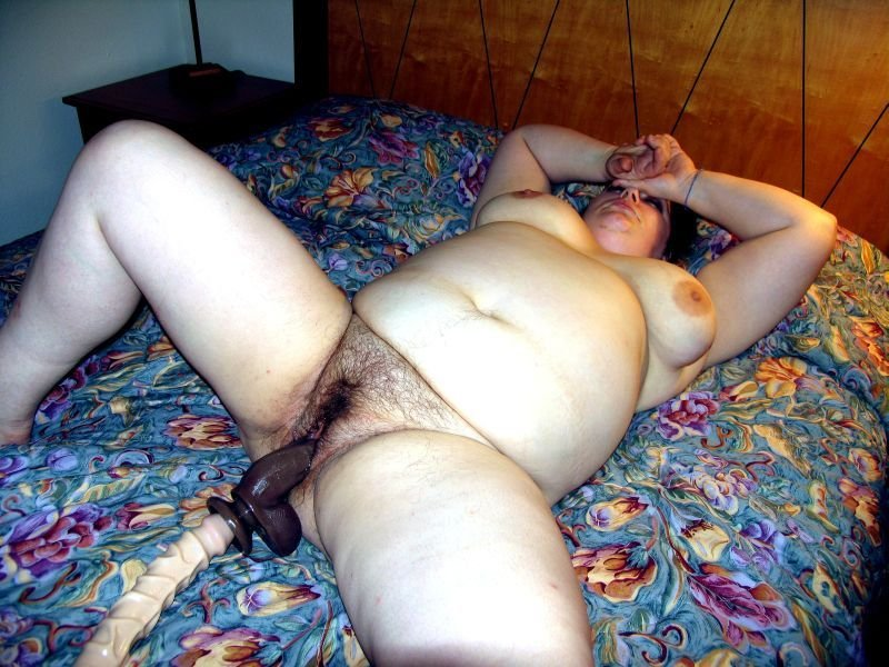Stirp club bisexual women